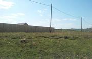 Продается участок 8 км Александровкого тракта