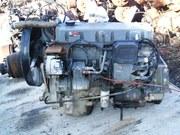 продаю двигатель CUMMINS LTA10  Б.У
