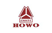 Запчасти Howo в наличии и под заказ
