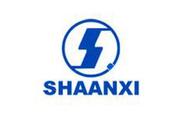 Запчасти Shaanxi в наличии и под заказ