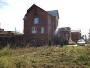 Дом для Души В непосредственной близости от микрорайона «Академгородок