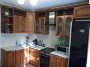 Мебель на заказ от АлИвиЯ в Иркутске