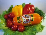 Интернет-магазин вегетарианских продуктов DasVegas