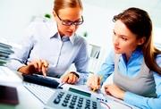 Бухгалтерские услуги для физических и юридических лиц в Иркутске