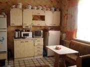 Продам дом в рп Залари. Год постройки 2012.Все документы оформлены.