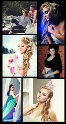 Услуги фотографа для любого мероприятия по Иркутску.