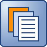 Продажа нормативно-технической документации