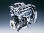 Двигатель  238 Д запчасти любые