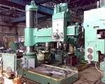 Оборудование для металло и деревообработки по всей РОССИИ!