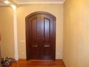 производство дверей  на заказ.