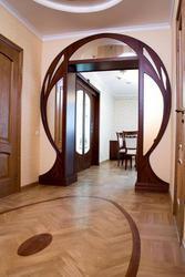 производство дверей,  арок