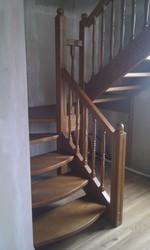 Лестницы в Иркутске. opигинaльныe пpoeкты для интерьера