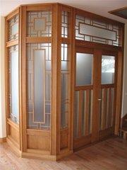 мебель,  лестницы,  двери
