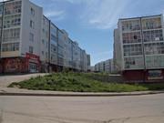 Зеленый берег Иркутск купить квартиру