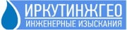 Инженерные и геологические изыскания,  геодезические работы в Иркутске