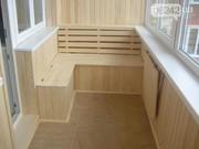 Ремонт и отделка в новых и старых квартирах Иркутска