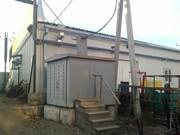 КТПН 6/0, 4 на 100 кВт
