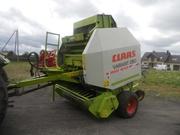Продам Claas Variant 260 и 280 б/у