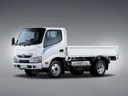 Перевозка грузов Нижнеудинск