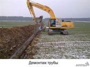 Купим Здания в Иркутской области