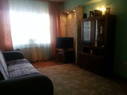 Сдам 1-комнатную квартиру г.Иркутск,  Октябрьский р-н.