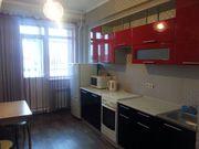 Сдам 1-комнатную квартиру в г. Иркутск,  ул.Дальневосточная