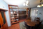 5-ти комнатная квартира для большой семьи. Площадь 108 кв.м.
