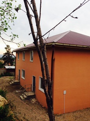 Двухуровневая  квартира  88кв. м в Иркутске по  цене малогабаритной