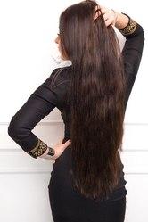 Био наращивание волос,  нано-наращивание волос,  наращивание волос