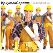 Услуги грузчиков,  разнорабочих,  уборщиков