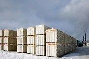 Качественный газобетон в Иркутске