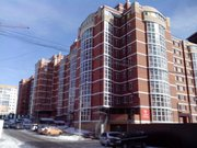 Квартиры Иркутск продажа