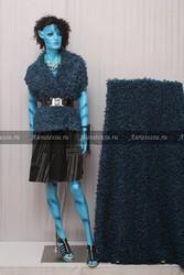 Auratessu- ткани на манекенах