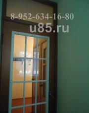 Снять квартиру в Иркутске,  аренда квартир и комнат