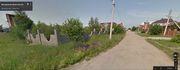 п.Молодежный Иркутский район продам землю 17 соток