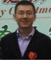 Услуги переводчика и помощника в Китае