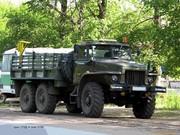 Продажа Иркутск. Запчасти для грузовиков УРАЛ после капремонта.
