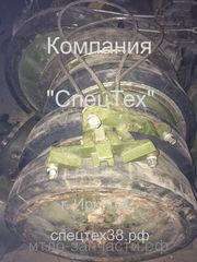 Продам запчасти МТЛБ,  Газ-71,  ГТСМ,  Газ-34039