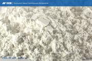 Микрокальцит (мрамор молотый) от URALZSM