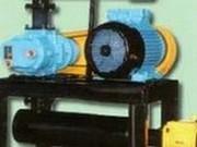 Специальный компрессор 2АФ51Э52С