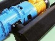 Газодувки компрессорные и др. 2ФУБС18