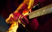 Уроки гитары в Иркутске