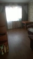Квартира 2-х комн. 47 кв.м.