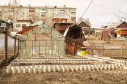 Дом с участком в центре Иркутска Студгородок.