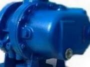 Ресурс работы компрессор 1A24-30-2A