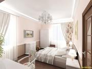 Ремонт квартир в Иркутске... Дизайн проект