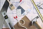 Ремонтные и строительные работы качественно и в срок.