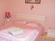 Сдам посуточно 3-комнатную квартиру  Байкальская 107а