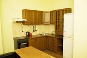 Сдам посуточно 1-комнатную квартиру Верхняя Набережная 145