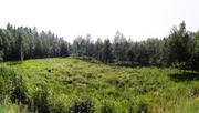 Продаю участок 1, 75 Га (175 соток) на 28 км. Байкальского тракта.
